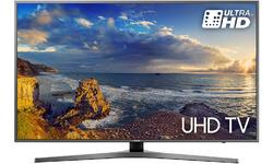 Samsung UE49MU6450