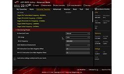 Asus RoG Rampage VI Extreme