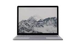 Microsoft Surface Laptop 1TB i7 16GB (EUQ-00008)