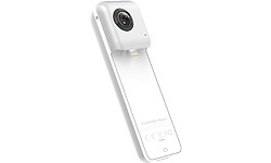 Insta360 Nano for iPhone 6/7