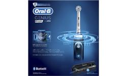 Oral-B 9100S Black