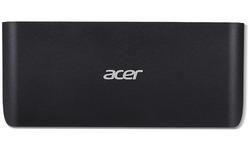 Acer USB Type-C Docking Station (NP.DCK11.01D)
