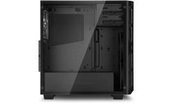 Sharkoon AI7000 Glass Black
