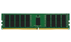 Kingston ValueRam Server Premier Hynix M DTI 64GB DDR4-2400 CL17 ECC Registered