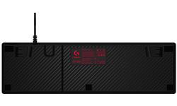 Logitech G413 Carbon (DE)