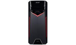 Acer Aspire GX-281 (DG.E0DEG.006)