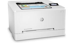 HP LaserJet Color M254nw