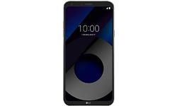 LG Q6 32GB Astro Black