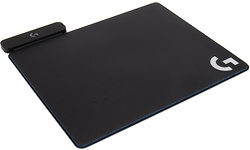 Logitech G PowerPlay Wireless Charging System Black