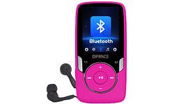 Difrnce MP1818 4GB Pink