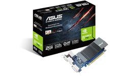 Asus GeForce GT 710 2GB