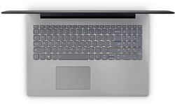 Lenovo IdeaPad 320-15IKBN (80XL0258MB)