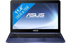 Asus VivoBook E200HA-FD0044TS (BE)