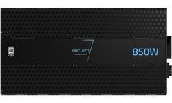 Aerocool Project 7 850W