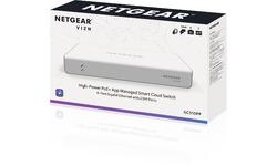Netgear GC510PP
