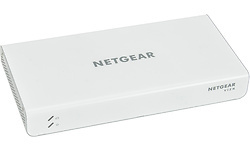 Netgear GC110P