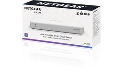 Netgear GC110