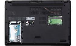 Acer Aspire 3 A315-51-32BN