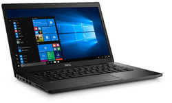 Dell Latitude 7480 (5JTG7)