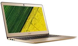 Acer Swift 3 SF314-51-35GA