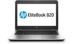 HP EliteBook 820 G4 (Z2V83EA)