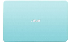 Asus F541UA-GQ1526T