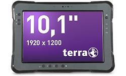 Terra Computer Pad1090 (1220549)