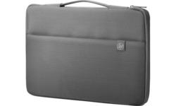 "HP Carry Sleeve 14"" Grey"