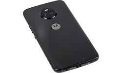Motorola Moto X4 64GB Black