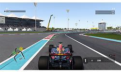 F1 2017 Standard Edition (PC)