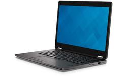 Dell Latitude E7470 (4TN41)