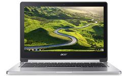 Acer Chromebook R13 CB5-312T-K5G1