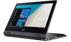 Acer TravelMate Spin B1 TMB118-RN-P7B9