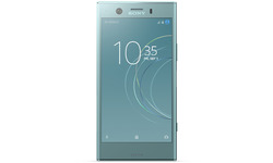 Sony Xperia XZ1 Compact Blue