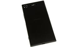 Sony Xperia XZ1 Black