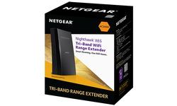 Netgear Nighthawk EX8000 X6S