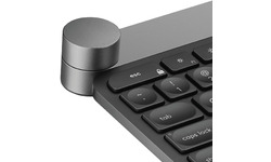 Logitech Craft Advanced (UK)