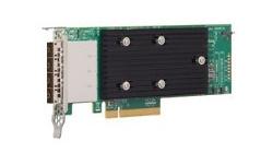 Broadcom SAS 9305-16e