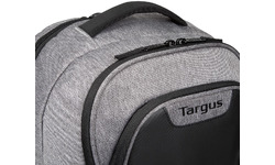Targus TSB94404EU Grey