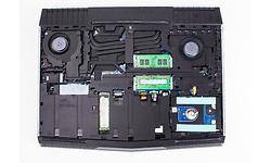 Alienware AW15-GTX1080