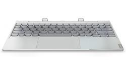 Lenovo Miix 320-10ICR (80XF001DMH)