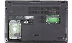 Acer Aspire 3 A315-51-55SU