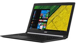 Acer Aspire A517-51G-5746