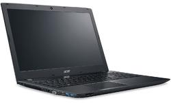 Acer Aspire E5-575-54TB
