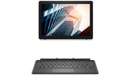 Dell Latitude 5285 (KNC27)