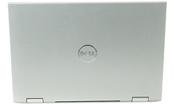 Dell Inspiron 13 5000 2-in-1 2017 (5379)