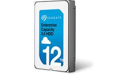 Seagate Enterprise Capacity 3.5 HDD V.7 12TB (512e)