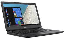 Acer Extensa 15 EX2540-30HB