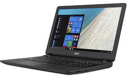Acer Extensa 15 EX2540-36F3