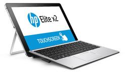 HP Elite x2 1012 G2 (1LV67EA)